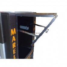 Marelli Kalkan Katlanır Kapak Mekanizması